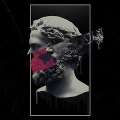 Mirror - [produced by @retrobas]