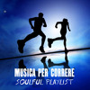 Warm up Songs (Gym Music)