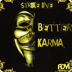 Better Karma