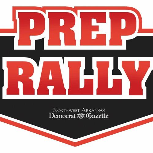 Prep Rally - Baseball, soccer and lacrosse?