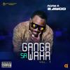 Amarya Feat Ado Gwanja Mp3