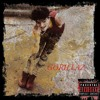 Download RE-RELEASED (Feat. L.O.A Chris) (NO DISS) Mp3