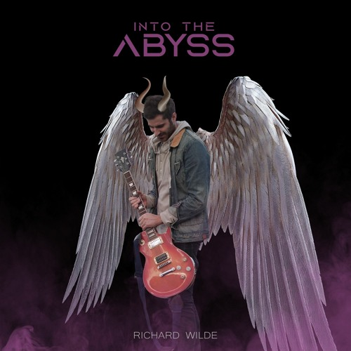 Into The Abyss [2021] - Guitar | Trap | Metal | Progressive