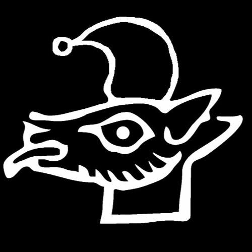 Alek Szahala - Lab-4 feat. Strobeflux HardNRG Christmashup