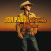 poster of Jon Pardi Dirt On My Boots song