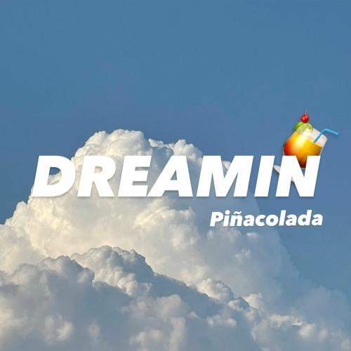 Piñacolada Prod. Leever (oneday_onesong)