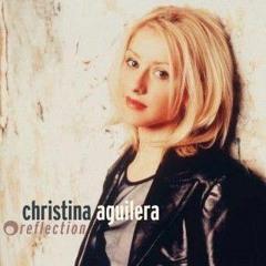 Christina Aguilera - Reflection (Mulan) (Cover)