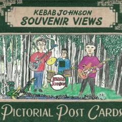 """5th Album """"Souvenir Views"""" Digest"""
