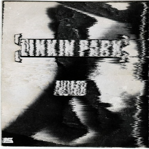 linda park - numb (scheme flip)
