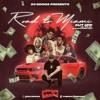Download Cut Upp(Hip Hop Mix 2018 Hits *Bonus* Mixx)Road to miami Vol.3 Mp3