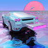 Flash Drive (feat. B▲BY)
