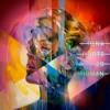 Hurts 2B Human (Midnight Kids Remix) [feat. Khalid]