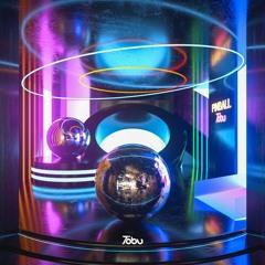 Tobu - Pinball