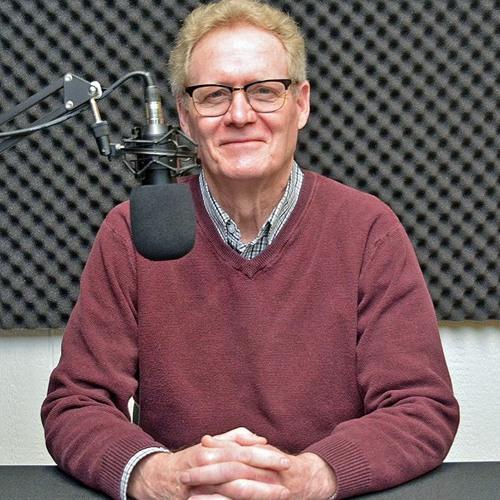 Chris Herbert - Wine Columnist