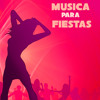 Musica Flamenca con Sonidos de la Naturaleza