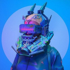 "[FREE] Future x Drake Type Beat - ""MAGAZINE""   Trap Instrumental   Trap, Hip Hop, Rap Instrumental"