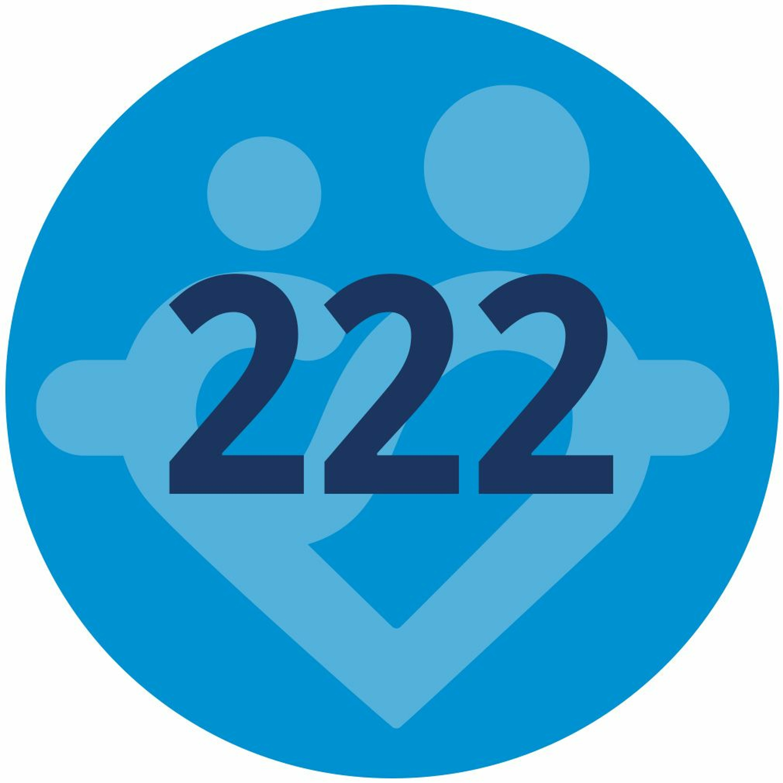 #222 - Om elpriser, elavtal, effektavgifter, elbilar & smarta hem | Med Daniel Linden, VD på Tibber