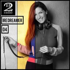 DJ set for Beats2dance Radio - 04