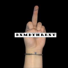 BXMBTHREXT