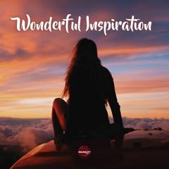 Wonderful Inspiration