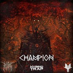 R00m - CHAMPION