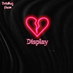 Display ft. Enem