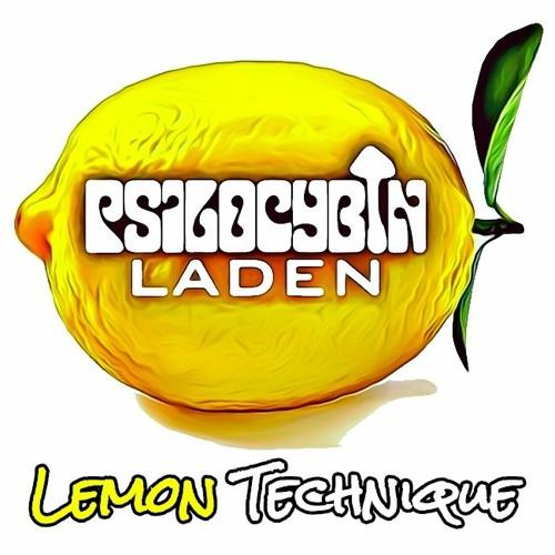 Lemon Technique (Original mix) [FREE DL]