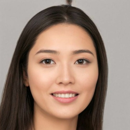 AI HANNAH - Cantonese