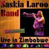 Jazz Party (Live in Zimbabwe) [feat. Saskia Laroo]
