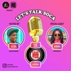 Download Let's Talk Soca with Wendi | How To Operate As A Woman In Soca | Bahamas Soca Scene | New Music Mp3