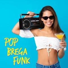 Pop Brega Funk