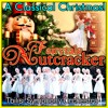 The Nutcracker, Op. 71 : Act II, Scene III, No.10 Scéne, The Enchanted Palace in the Kingdom of Sweets
