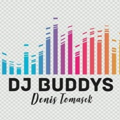 Dj Buddys - Squad Game