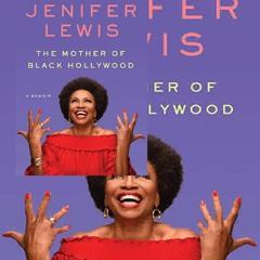 $$PDF The Mother of Black Hollywood: A Memoir