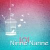 Musica Rilassante per la Neo Mamma e il Suo Piccolo
