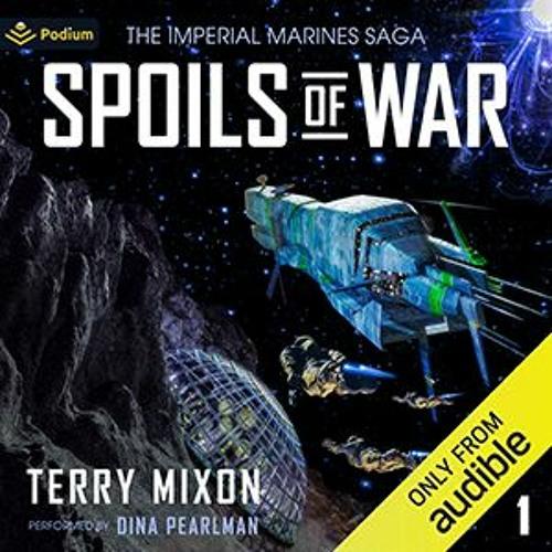 Spoils Of War Sample