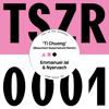 Download Ti Chuong (Musumeci Supernatural Remix) Mp3