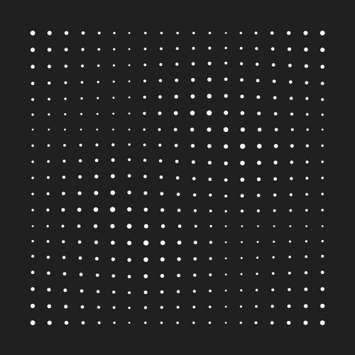 12 Erin Platner - Liwu Noise Floor (立霧山)