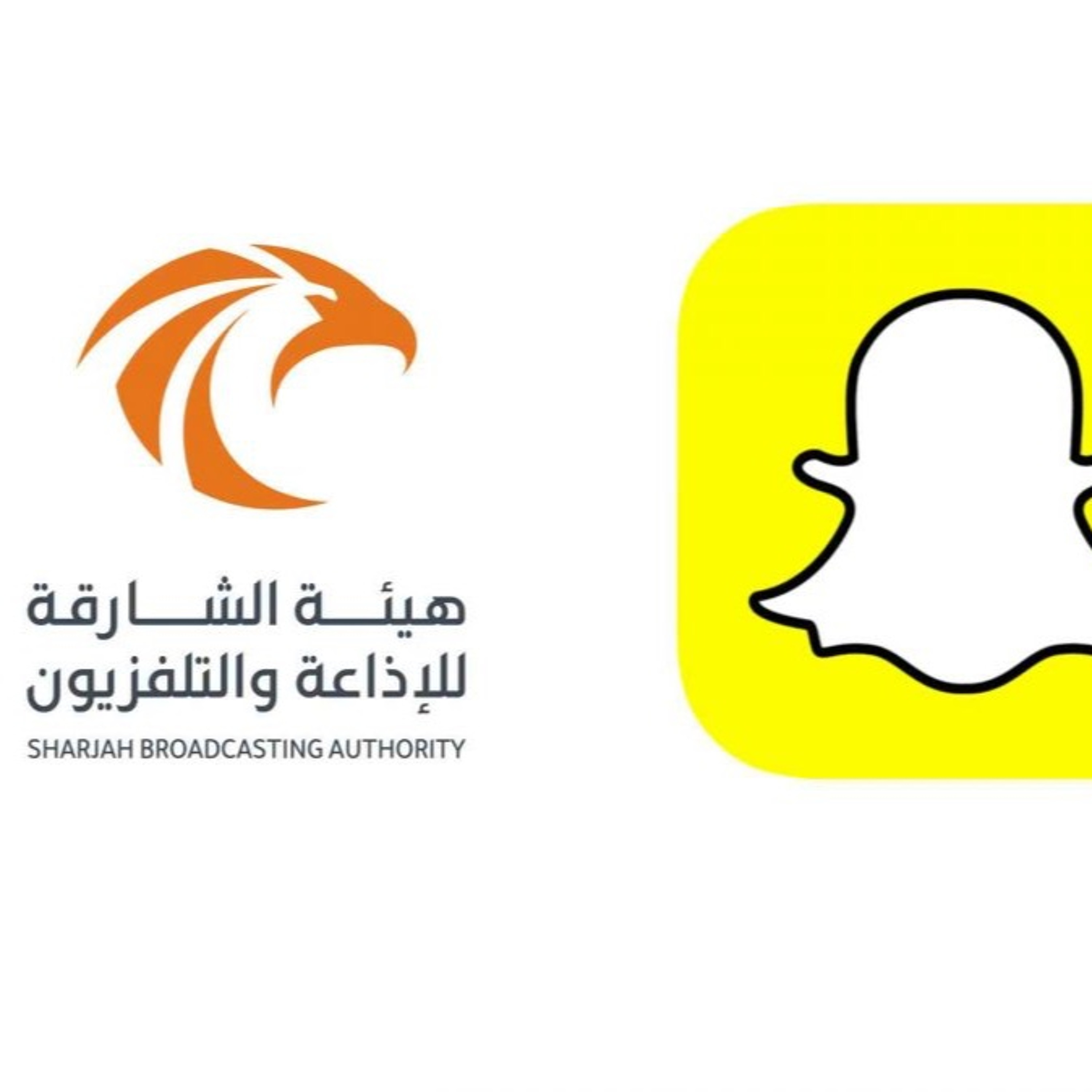 SBA Partners with Snapchat, Expands Audience Reach (25.08.21)