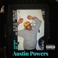 Austin Powers (Demo)