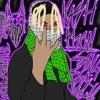 Download KA$HPHON - FRISBEE (prod. schultz9k4200) **Music Video In Description** Mp3