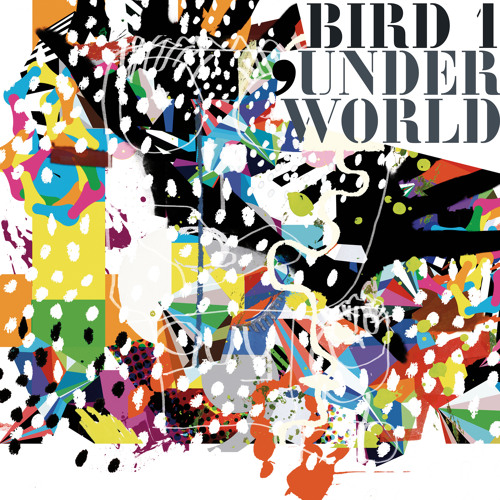 Bird 1 (LP Version - Club EQ)