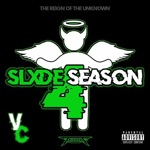 SLXDE SEASON 4