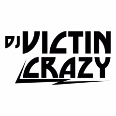 MT - OS MOLEQUE TEM FAL [ DJ VICTIN CRAZY ] 135 BPM BEAT SERIE GOLD