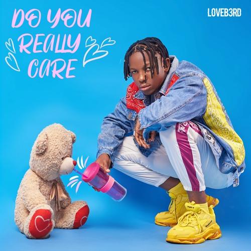 Do You Really Care
