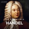 Messiah, HWV 56, Part I: His yoke is easy, His burthen is light (Chorus) - George Frideric Handel
