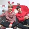 BTS Life Goes On holiday/Christmas remixㅣ2020 SBS