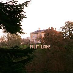 You Broke Me Down (Film Lake Remix)
