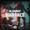 Warface mp3