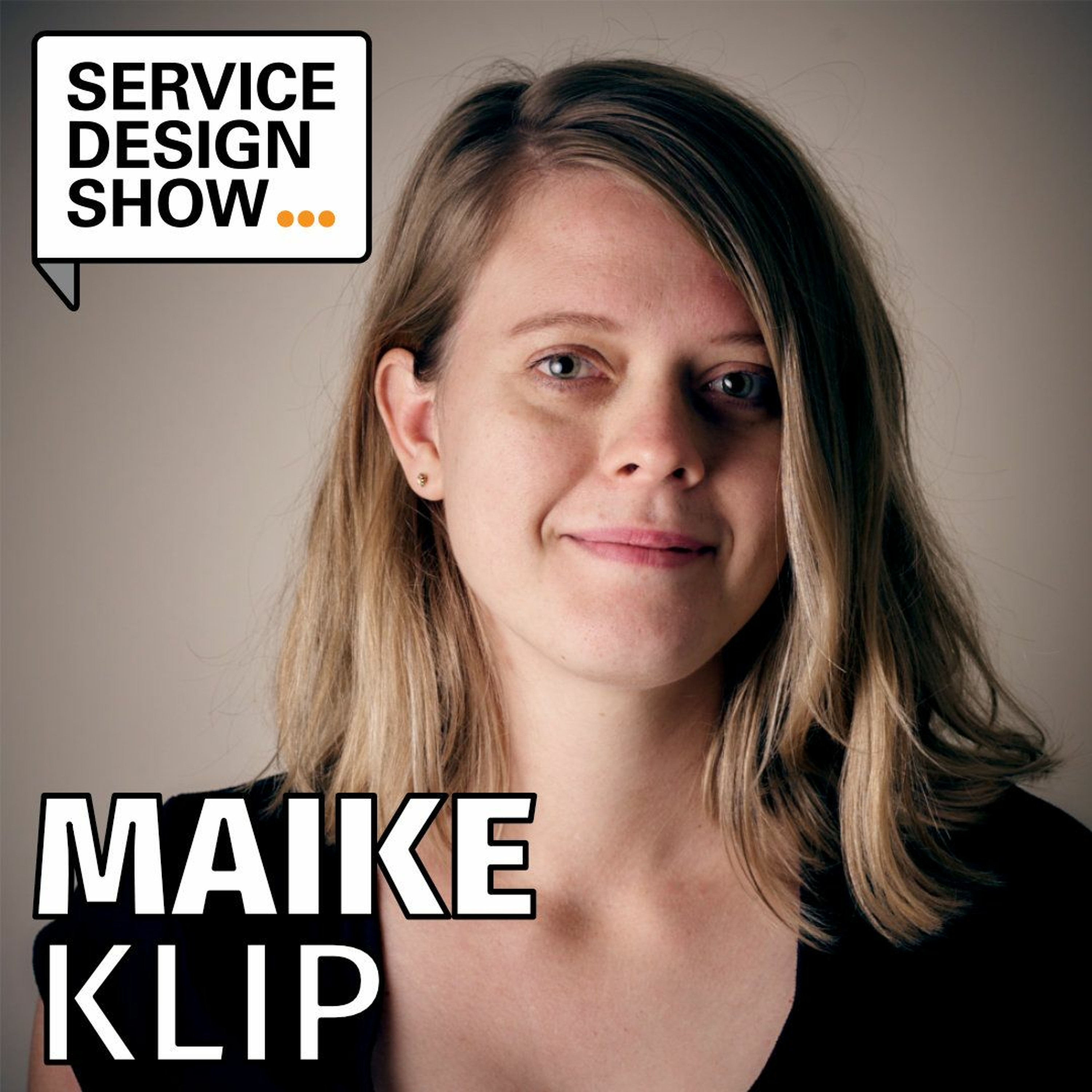 How much empathy is enough? / Maike Klip / Episode #94